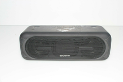 Picture of USED | Sony SRS-XB40 Portable Speaker System - Black ( NO AC ADAPTER )