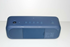 Picture of Broken | Sony SRS-XB40 Portable Speaker System - Blue, Picture 2