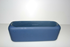 Picture of Broken | Sony SRS-XB40 Portable Speaker System - Blue, Picture 4
