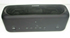 Picture of Broken | Sony SRS-XB40 Portable Speaker System - Black, Picture 2