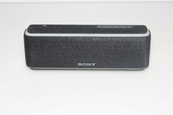 Picture of Broken | Sony SRS-XB21 Portable Speaker System - SILVER