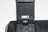 Picture of Broken | Sony SRS-XB21 Portable Speaker System - SILVER, Picture 3