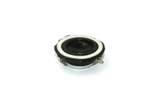 Picture of Genuine Beats By Dre Pill 1.0 Speaker Replacement Part - Speaker