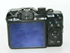 Picture of Broken Canon PowerShot G10 14.7 MP Digital Camera - Black, Picture 2