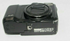 Picture of Broken Canon PowerShot G10 14.7 MP Digital Camera - Black, Picture 6