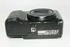 Picture of Broken Canon PowerShot G10 14.7 MP Digital Camera - Black, Picture 7