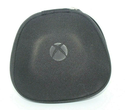 Picture of Used Xbox Elite Series 1 Carrying Case Only