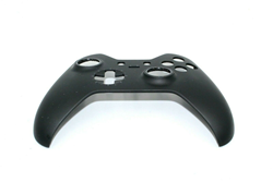 Picture of Xbox One Elite 1698 Controller Replace Part - Top Shell / Top Cover
