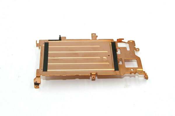 Picture of Panasonic DC-ZS200 Camera Replacement Part - Plate
