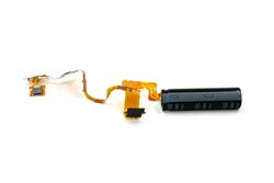 Picture of Sony Cyber-Shot DSC-RX10 III Replacement Part - Capacitor