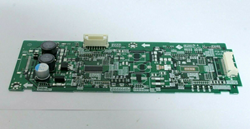 Picture of Eizo Coloredge CS2420 Monitor Led Driver Board 05A26444C1 Replacement Part