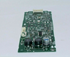 Picture of Eizo Coloredge CS2420 Monitor Led Driver Board 05A26444C1 Replacement Part, Picture 3