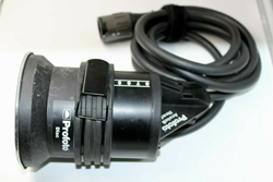 Picture of Used Profoto PCK2010-0001 Flash Head