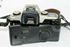 Picture of Broken Canon EOS Elan II E 35mm Film Autofocus Camera Body Only, Picture 3