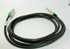 Picture of Used Avid Nitris Mojo DX Host Cable 3M Molex 7070-20036-01 PCIe x4, Picture 2