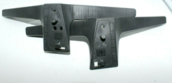 Picture of LG 60/65UJ630 MAM643875 TV Stand legs