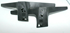 Picture of LG 60/65UJ630 MAM643875 TV Stand legs, Picture 1