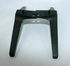 Picture of LG 60/65UJ630 MAM643875 TV Stand legs, Picture 2