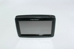 Picture of Broken Nextar GPS Q4 Series