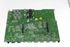 Picture of LG Monitor 43UN700-B Main Board #EAX69012401 (1.5) Replacement Part, Picture 2