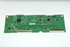 Picture of LG 34WL750- B T-Con Board 6870C-0618A Replacement Part, Picture 1