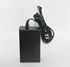 Picture of Used Canon Compact Power AC Adapter Charger CA-570 S, Picture 2