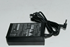 Picture of Used Canon Compact Power AC Adapter Charger CA-570 S, Picture 3