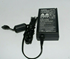 Picture of Used Canon Compact Power AC Adapter Charger CA-570 S, Picture 4