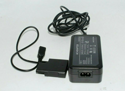 Picture of Used AC Adapter EH-5/EH-5A DC 9V Charger