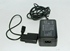 Picture of Used AC Adapter EH-5/EH-5A DC 9V Charger, Picture 1