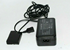 Picture of Used AC Adapter EH-5/EH-5A DC 9V Charger, Picture 2