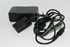 Picture of Used AC Adapter EH-5/EH-5A DC 9V Charger, Picture 3
