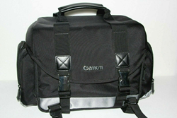 Picture of Canon 100DG Large Digital Camera Carry Bag