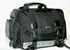 Picture of Canon 100DG Large Digital Camera Carry Bag, Picture 2