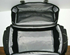 Picture of Canon 100DG Large Digital Camera Carry Bag, Picture 3