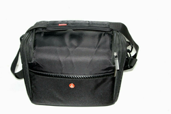 Picture of Manfrotto Advanced Active Shoulder Bag 7
