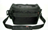 Picture of Manfrotto Advanced Active Shoulder Bag 7, Picture 2