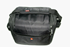 Picture of Manfrotto Advanced Active Shoulder Bag 7, Picture 3