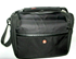 Picture of Manfrotto Advanced Active Shoulder Bag 7, Picture 4
