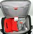 Picture of Manfrotto Advanced Active Shoulder Bag 7, Picture 5