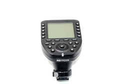 Picture of Used Flashpoint R2ProIIS 2.4GHz Transmitter for Sony