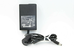 Picture of Delta Electronics AC/DC Adaptor - EADP 15PB C