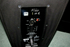 Picture of HK Audio ELEMENTS E 110 SUB A 600w Active Compact 10
