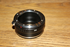Picture of Gobe Lens Mount Adapter: Compatible with Nikon F Lens and Sony E Camera Body, Picture 1