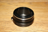 Picture of Gobe Lens Mount Adapter: Compatible with Nikon F Lens and Sony E Camera Body, Picture 2