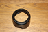 Picture of Panasonic Lumix Lens Hood H-FS1442A 14-42mm 3.5-5.6 G Vario Mega, Picture 2
