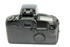 Picture of Broken Canon EOS Elan SLR Film Camera - Body Only, Picture 2