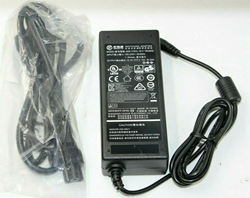 Picture of HOIOTO SWITCHING ADAPTER ADS-110CL-19-3 190090G