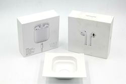 Picture of BOX ONLY! Apple AirPods Wireless #1105