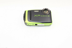 Picture of BROKEN Fujifilm Finepix XP90 14MP Waterproof Digital Camera 6TB13354